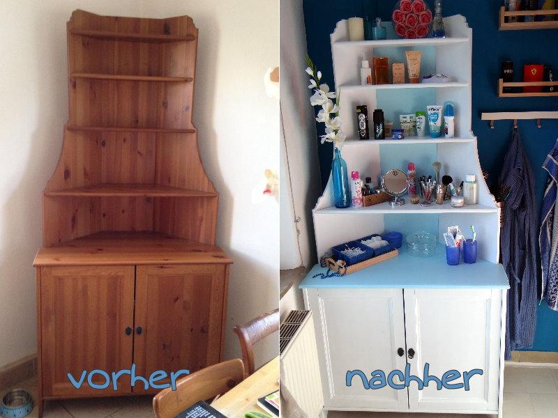 einblicke das bad ansufoes tagebuch. Black Bedroom Furniture Sets. Home Design Ideas