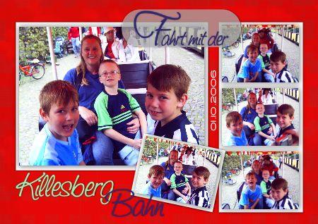 2006-10-01killesberg-bahn