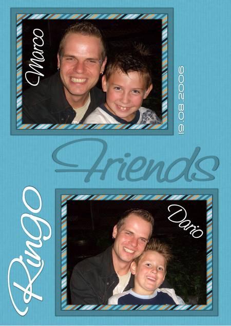 20060819ringo-mit-kids