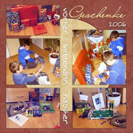 2006-12-24weihnachten-geschenke_klein