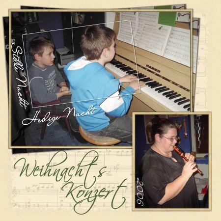 2006-12-24weihnachten-konzert_klein