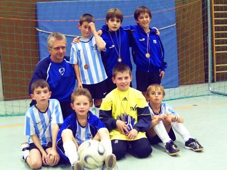 20061203wfv-turnier