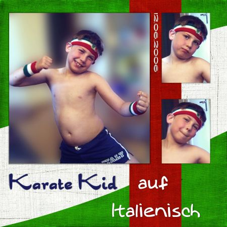 2006-06-12karate-kid_klein