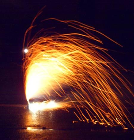 feuerwerk2006