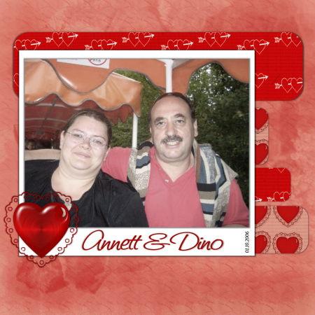 2006-10-01annett-und-dino_klein