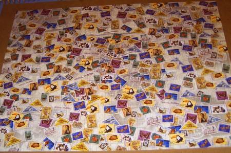 puzzle-andrea-briefmarken