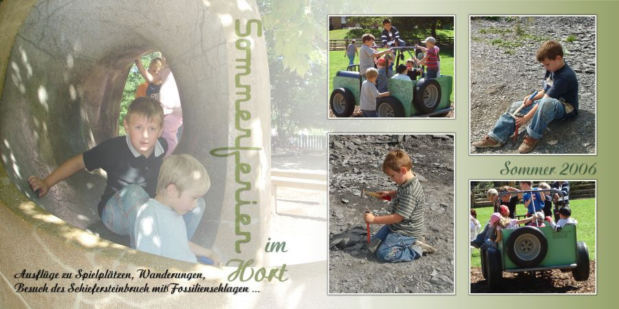 2006-08sommerferien-hort_klein