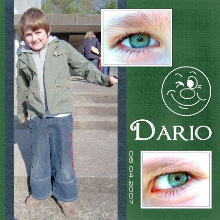 2007-04-06karfreitag-dario_klein
