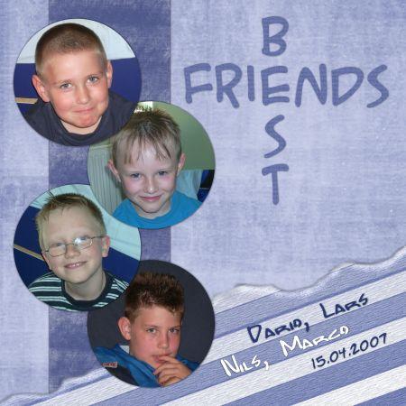 2007-04-15best-friends_klein