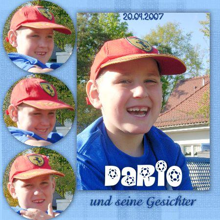 2007-04-20dario-gesichter_klein