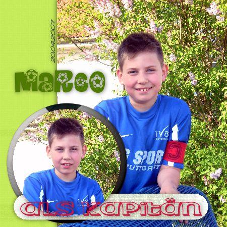 2007-04-20marco-kapitaen_klein