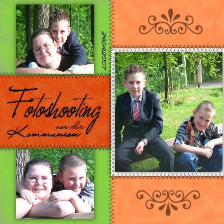 2007-04-24fotoshooting-vor-der-kommunion_klein
