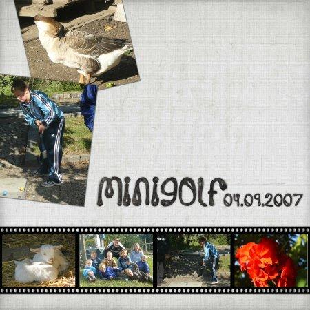 2007-09-04minigolf