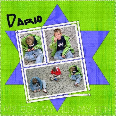 2007-09-25dario-beim-schnitzen